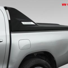 ROLL BAR  ROLLBAR CB 794 FOR TOYOTA HILUX REVO