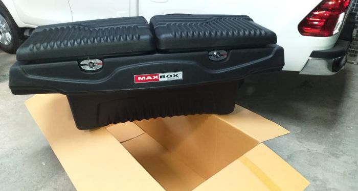 GALLERY MAXBOX CONCORDE II PRODUCT MAXLINER FOR UNIVERSAL 3 whatsapp_image_2019_08_13_at_12_02_31