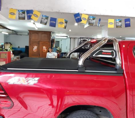 ROLL BAR  ROLL BAR STAINLESS MERK KSL WINBO TOYOTA HILUX REVO 2019 3 whatsapp_image_2019_11_29_at_09_15_47_1