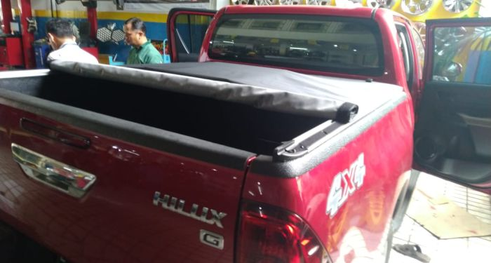GALLERY SOFTLID CARRYBOY 743 TOYOTA HILUX REVO 2019 4 whatsapp_image_2019_11_29_at_09_16_31
