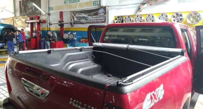 GALLERY SOFTLID CARRYBOY 743 TOYOTA HILUX REVO 2019 2 whatsapp_image_2019_11_29_at_09_16_31_1