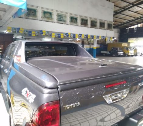 CB 796 SUPERLID CB 796 CTRD ELEKTRIK TOYOTA HILUX REVO 2019 1 whatsapp_image_2019_11_29_at_09_18_45_1