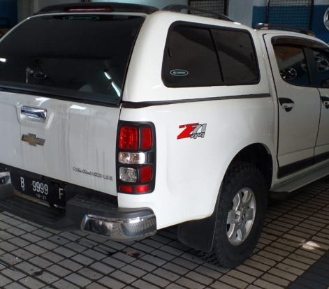 S-560 CANOPY CARRYBOY S560N-CIRD CHEVROLET COLORADO  1 whatsapp_image_2020_05_04_at_11_18_18