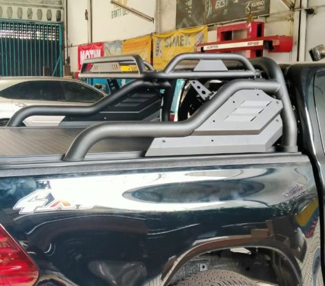 OTHER ROLLER LID+ROLL BAR WINBO THAILAND TOYOTA HILUX REVO 2015-2020 4 whatsapp_image_2020_05_06_at_12_11_14