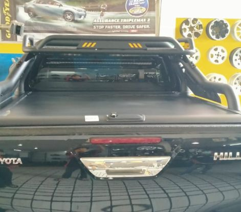 OTHER ROLLER LID+ROLL BAR WINBO THAILAND TOYOTA HILUX REVO 2015-2020 2 whatsapp_image_2020_05_06_at_12_11_14_1